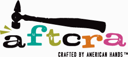 aftcra - Crafted by American Hands