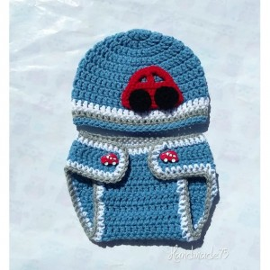 baby boy sets,hats for baby boys,baby shower gift,crochet baby hat,baby accessories,photo props baby,diaper cover boy,beanie babies,handmade