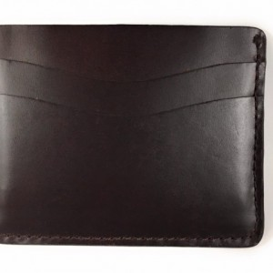 Credit Card Case,Italian Leather,Leather Wallet,Mens Wallet,Wallet Made in USA,Small Leather Wallet,mens leather wallet,handmade wallet