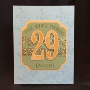Funny Birthday Cards, Sarcastic Cards, Sarcastic Birthday, Mean Birthday Card, Joke Birthday Card, Cards for Her, Getting Old Card