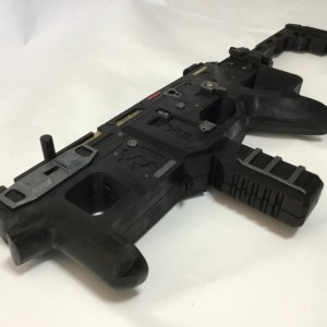 Call of Duty Black Ops 4 MX9 Full Size Replica