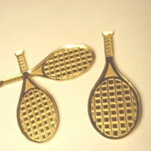 tennis charms,tennis rackets,tennis jewelry,laser cut,laser cut charms,tennis,sports charms,