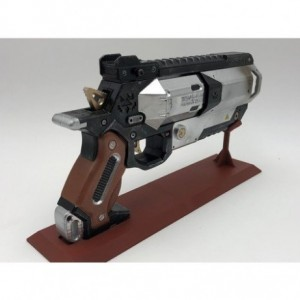 Apex Legends Wingman Full Size Replica