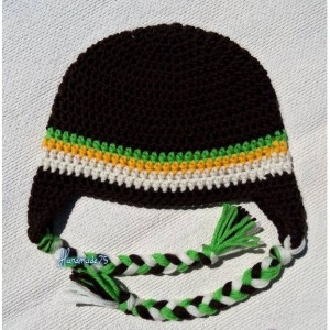 crochet kids hats,hats for kids,crochet toddler hat,gifts for kids,childrens clothing,little boy clothes,little boy gifts,toddler hat,hats