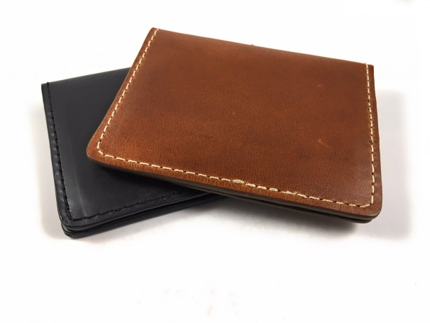 Small Credit Card Wallet,Leather Wallet,Mens Wallet,Wallet Made in USA,Small Leather Wallet,mens leather wallet,handmade wallet,small wallet