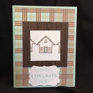 New Homeowners Card, New Home Friend Card, Card New Home Friend, Best Friend New Home, Friend Moving Card, First Home Her, First Home Him