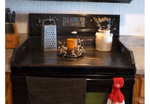 Stove Top Cover, Farmhouse Style Kitchen, Noodle Board, Dough Board, Wooden Tray, Stove Top Cover, Laundry Room