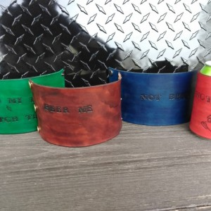 Can Sleeve Coozie