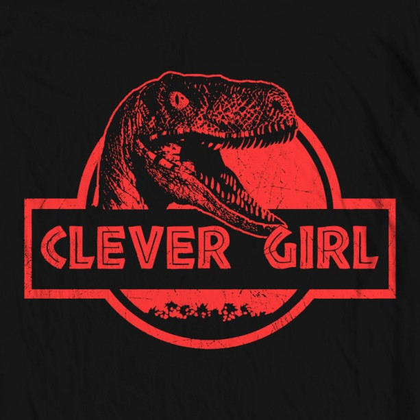 clever girls Ms kessler talked about her book, clever girl: elizabeth bentley, the spy who ushered in the mccarthy era, published by harpercollinsthe book is a biography of the little-known 'red queen spy.