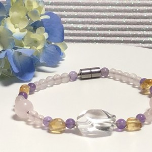 Lover's Passion 'I love You' Bracelet |  For in Love  |  Affection  |  Couples  |  Girl friend  |  Gift  |  Heart