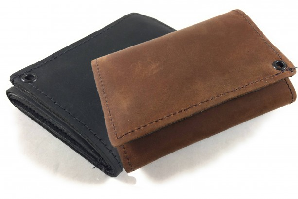 Mens Basic Trifold Wallet,Mens Wallet,Trifold Wallet,Trifold Leather Wallet,USA,Leather Trifold Wallet,Made in USA,Men Wallet,Man Wallet,US