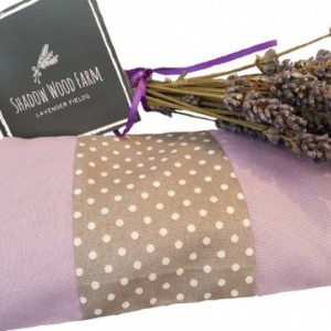 Lavender Eye Pillows- 20 count