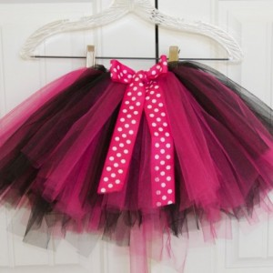 Baby/ Kids Tutu Dress up or Photoshoot