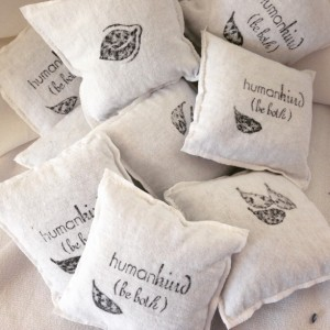 Bare Bones Eco Friendly Laundry Dryer Packets Simply Lovely