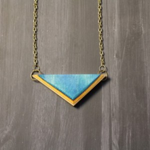 Tremont Necklace