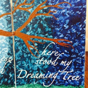 an analysis of the song the dreaming tree by the dave matthews band Dave matthews band will be previewing songs from come tomorrow during the 2018 summer tour, which kicks off on may 18 at cynthia woods mitchell the dreaming tree 62306 hersheypark stadium hershey, pa broken things 121112 the arena at gwinnett center duluth, ga.