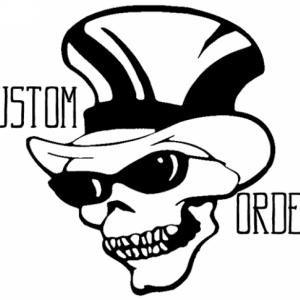 Kustom Order