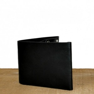 Hammer Riveted Wallet 2.0 CASH