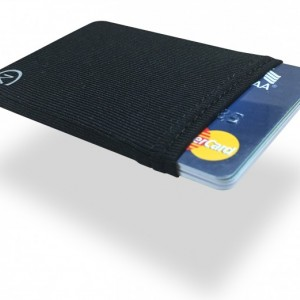 Ultra Thin Wallet / Card Sleeve