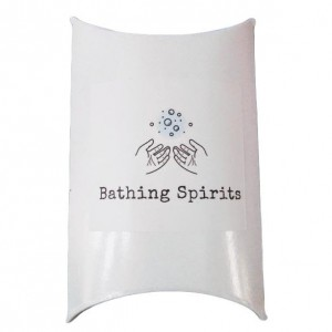 Bathing Beauty Exfoliating Coffee Organic Bar Soap Matcha Vitamin C Retinol Hyaluronic Acid Skincare Skin Tightening