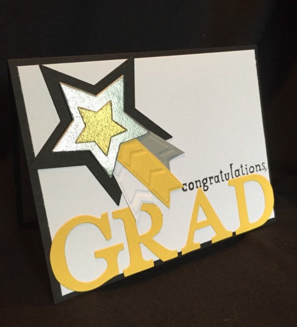 Graduation Card Her, Graduation Card Him, Congrats Friend Her, Congrats Friend Him, Best Friend Card, Congrats Grad, Uni Grad Him