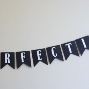 Aged To Perfection Banner - Aged To Perfection Birthday Banner - Aged To Perfection Birthday Party Banner - 50th Birthday - 40th Birthday