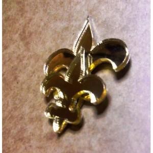 Fleur de lis charms,laser cut fleur,fleur pendants,fleur charms