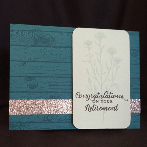 Happy Retirement Card, Congrats Friend Her, Congrats Friend Him, Retirement for Her, Retirement Mom, Coworker Goodbye, Retirement Dad