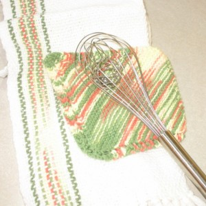 100% Cotton Dish towel, cotton, cotton dish towel, kitchen towel, hand woven, Over Size Hand woven and hand spun, hand knitted dish cloth