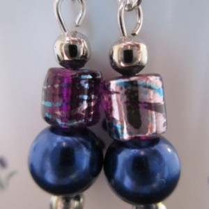 Southwest Delight Pierced Earrings