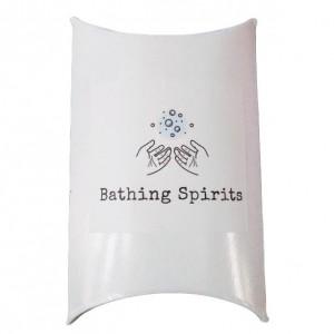 Large Bathing Beauty Exfoliating Coffee Organic Bar Soap Matcha Vitamin C Retinol Hyaluronic Acid Skincare Skin Tightening