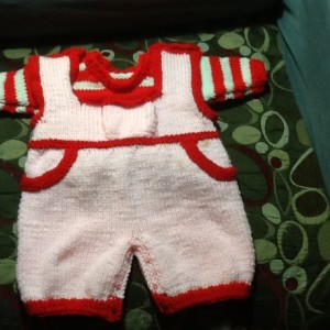 Preemie overalls set, newborn overalls set, baby girls first overalls set, just in time to bring me home
