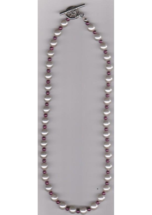 Christmas Celebration Necklace