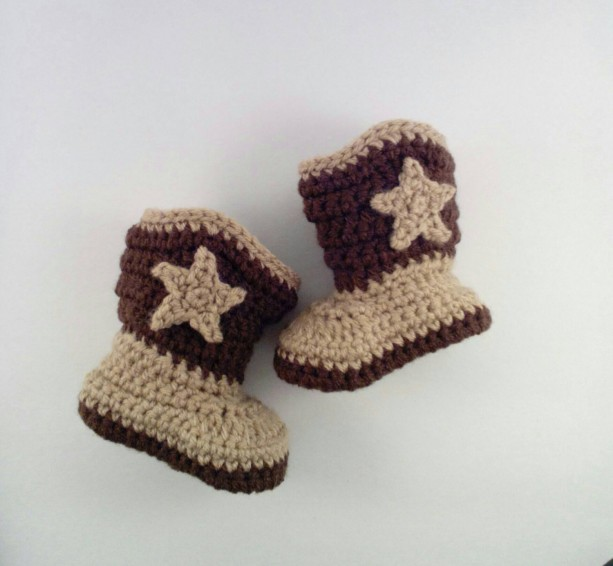 Baby Cowboy Boots Infant Cowboy Boots Infant Girl Cowboy Boot