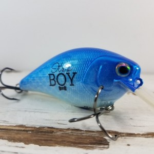 Dad to be, Baby announcement , its a boy, its a girl, Grandpa to be fishing lure