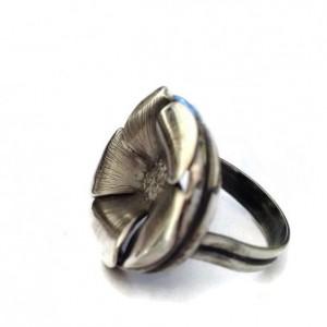 Blossom Gardeners Ring
