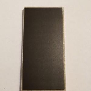 Vintage Design Christmas/Holiday/Winter Ceramic Tile Magnets