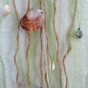 Under the Sea Dream Catcher