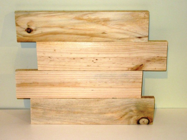 Reclaimed Unfinished Blank Pallet Wood Canvas Sign • blank pallet planks • pallet boards• wood canvas