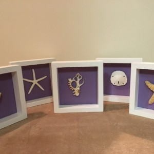 Shadow Boxes (small)