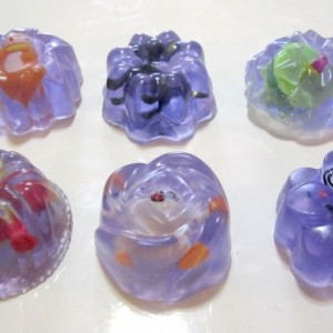 Pokemon dinosaur soap lot of 5- Kids Soap- Toy Soap- Guest Soap- Party Favors-Birthday Party-toy stuffers