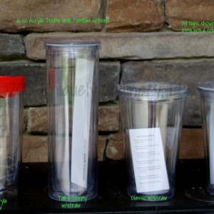 Groom and Bride Wedding Gifts Tervis Style Tumblers Personalized Engagement Gifts Mr and Mrs Cups Coffee Mug Wedding Shower Acrylic Tumbler