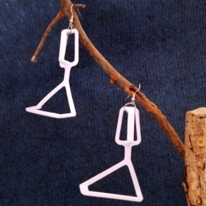 Hanger Earrings
