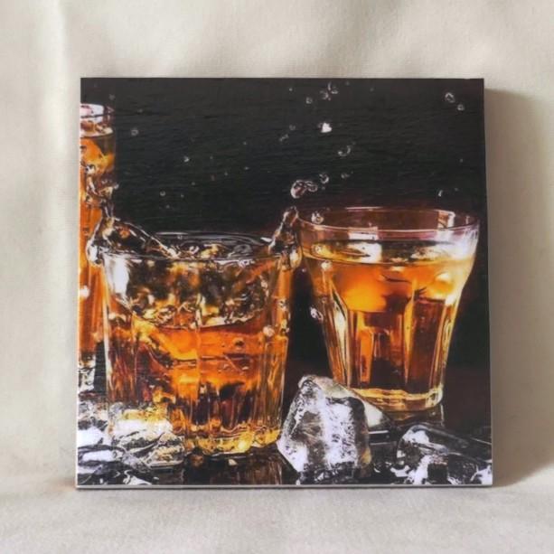 Drinks_2