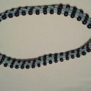 Translucent X Headband