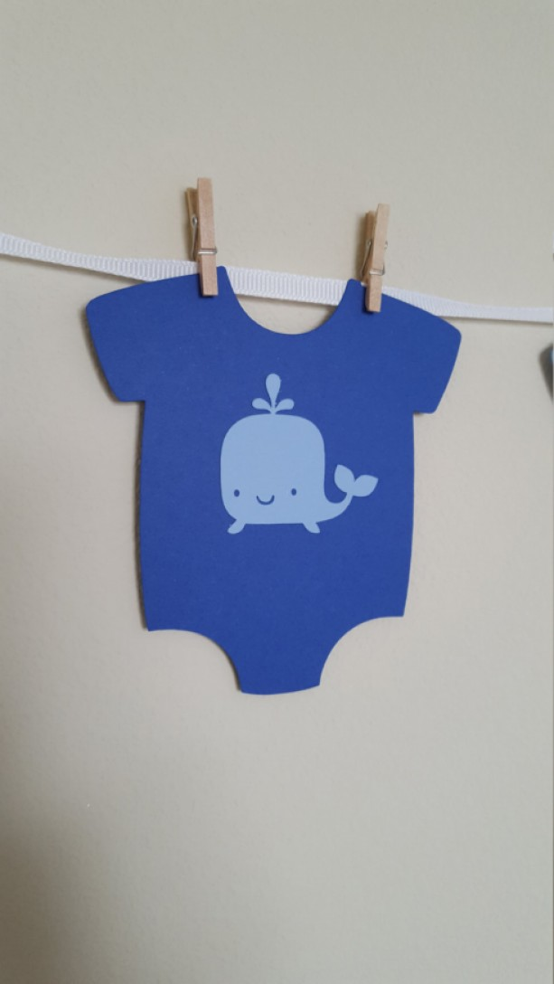 Whale Onesies Whale Baby Shower It S A Boy Onesies Onesie Ban