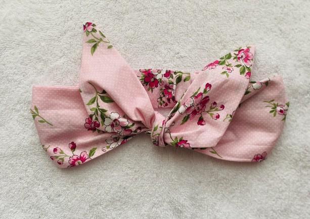 Rosie Head Wrap