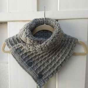 Scarf. neck scarf. scarf. scarves. neck scarves. scarf fasion. neck scarf fashion