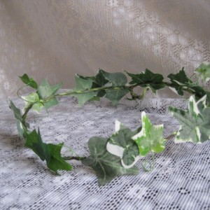 Leaf Crown/Headband Costume Accessory