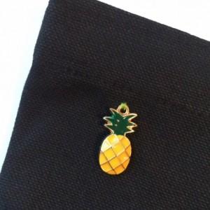 Aloha Pineapple Tote ~ Hawaii Tote ~ Aloha Tote ~ Pineapple Tote ~ Beach Tote ~ Hawaii Beach Bag ~ Aloha Canvas Bag ~ Hawaii Wedding Tote